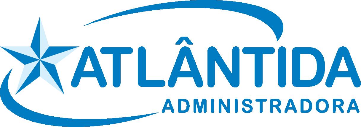 Atlântida inicia 2018 com renovação do Procondo