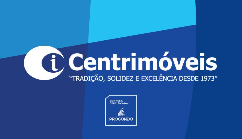 Centrimóveis renova Procondo e tem selo válido por mais três anos