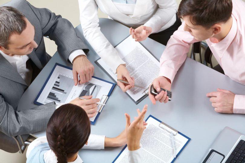 Qualificação profissional para síndicos é importante?