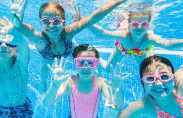 Preparando o condomínio para as férias escolares