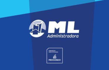 ML Imóveis começa 2019 com certificação Procondo renovada